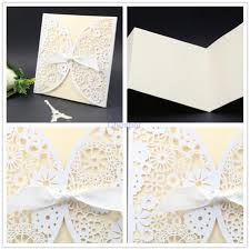 wedding invites cost compare prices on printable party invitation online shopping buy
