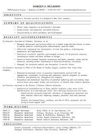 14 best administrative functional resume images on pinterest job