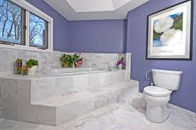 bathroom projects select kitchen and bathselect bath fairfax