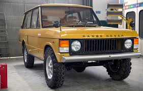 toyota land rover 1980 builds u2014 legacy overland