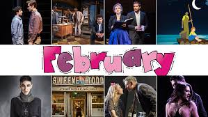 february editor s picks 10 plays musicals you can t miss in nyc