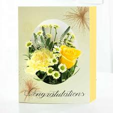 congratulations flowers congratulations flowers gifts free delivery flying flowers
