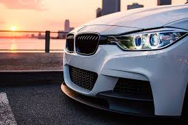 bmw car posters bmw f30 3 series car poster my posters poster store