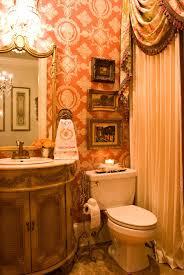 Powder Bathroom Design Ideas 758 Best Baths And Powder Rooms Images On Pinterest Room