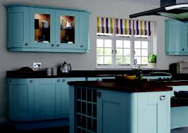 Kitchen Cabinets Order Online Order Cabinet Doors Online Canada Order Cabinet Doors Online Home