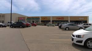 what time does rue21 open on black friday rue 21 in pekin to close story ciproud
