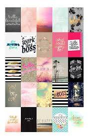 printable stencils quotes 8422 best printables images on pinterest printables free
