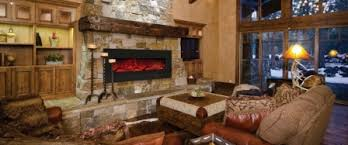 Fireplace Distributors Inc by Granite Countertops Charlotte Nc And Surrounding Areas