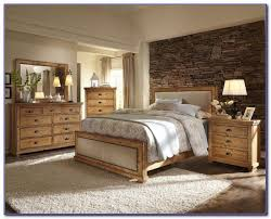 Wooden Bedroom Furniture Sale Bedroom The Most White Wood Bedroom Furniture Trellischicago