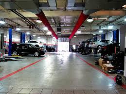 lexus 460 sedan for sale 2015 lexus ls 460 base sedan for sale in duluth ga 51 250 on