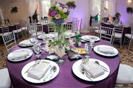 Simple Wedding Planning Simple Weddings Planning Treasure Island Fl Weddingwire