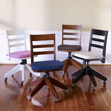 Seat Cushion For Desk Chair Desk Seat Cushion Desk Desk Seat Pad Peaceful Inspiration Ideas