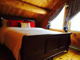 Cottage Rental Ottawa by Chalet Mont Sainte Marie Vacation Chalet For Rent Near Mont