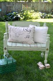 Sister Company Of Bench Best 25 Bed Frame Bench Ideas On Pinterest Men U0027s Bedding