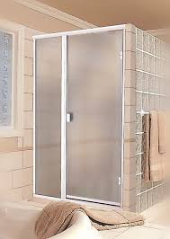 Shower Doors Prices Glass Shower Doors Chicago Il By Central Glass