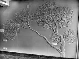 how to design olive tree carving stone design tree mural cnc how to design olive tree carving stone design tree mural cnc design youtube