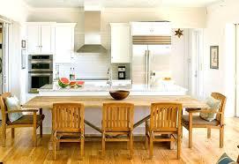 two tier kitchen island designs kitchen with 2 islands 2 tier kitchen island kitchen with 2 islands