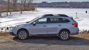 2013 subaru outback lifted why the 2015 subaru outback is the lamest car you ll ever love