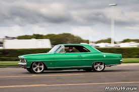 rare muscle cars pics of muscle cars rallyways