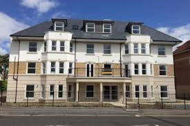 properties for sale in bournemouth flats u0026 houses for sale in