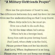 best 25 marine boyfriend ideas on pinterest deployment letters