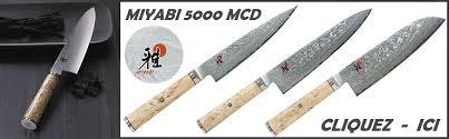 couteau de cuisine professionnel japonais le spécialiste du couteau de cuisine en