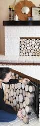 Diy Fireplace Cover Up Best 25 Fake Fireplace Ideas On Pinterest Faux Fireplace Fake