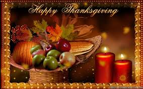 thanksgiving wallpaper for desktop wallpapers