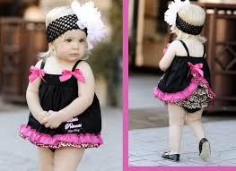 baby designer clothes baby stylish clothes clothes zone детские платья