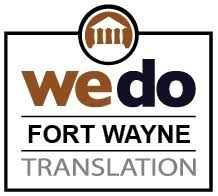 Fort Wayne     s diversified economy includes education  insurance  health care  as well as defense and security organizations  The city is headquarters for