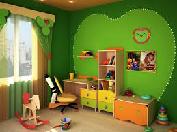 kids room our play room 2 beautiful play rooms for kids an