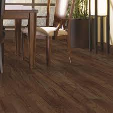 26 best floors images on engineering hardwood and