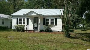 Area Code 707 Map 707 N Congdon St For Sale Georgetown Sc Trulia