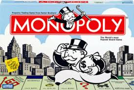 7 classic board game movies that have hollywood rolling the dice