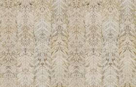 interior texture 3d wallpaper for modern home office walls burke decor