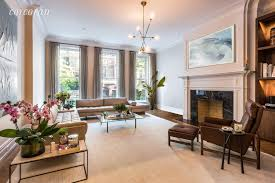 Corcoran Interior Design Corcoran 12 East 80th Street Upper East Side Real Estate