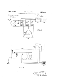 patent us3447335 variable capacity centrifugal heat pump