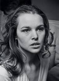 Michelle Phillips Mamas And Papas Mama Cass And Michelle Phillips Airplane Food Icons