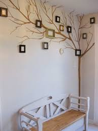 ideas for displaying pictures on walls 114 best ideas for grouping or hanging pictures and some cute
