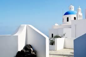 chambre d hote en grece guide de la grèce et destination de la grèce