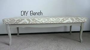 Fancy Ottomans Fancy Ottomans That Convert To Beds Convertible Sleeper And