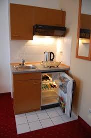 kleinküche doppelzimmer komfort mit kleinküche picture of city hotel am
