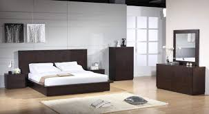 bedroom impressive home bedroom sets modern bedrooms