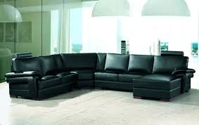 Modern Sofas And Chairs Modern Furniture Leather Sectional Srjccs Club