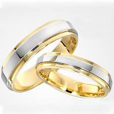 aliexpress promise rings images Cheap promise rings for couples cheap find promise rings for jpg