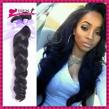 wave sew in peruvian hair wave 100 human hair weave brands 4pcs