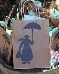 Mary Poppins Party Decorations Can This Be My Bridal Shower Theme Mary Poppins Party It U0027s