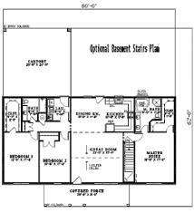model homes floor plans marion model homes floor plans marion il horizons homes inc 1800 sq