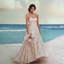 where to buy oleg cassini wedding dresses 137 best oleg cassini wedding images on bridal looks