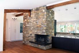 north vancouver renovation dci building services and renovations